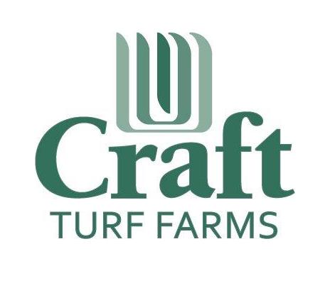 Craft Turf Farms - Sod Solutions - Foley, AL
